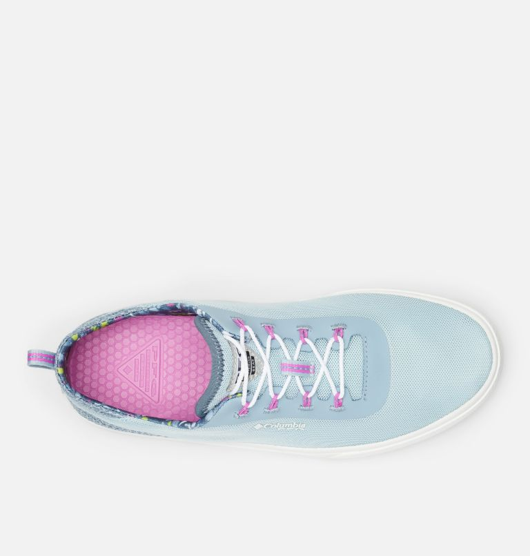 Women's PFG Dorado™ Shoe Women's PFG Dorado™ Shoe, top