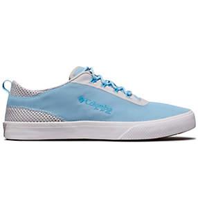 Women's Dorado™ PFG Shoe
