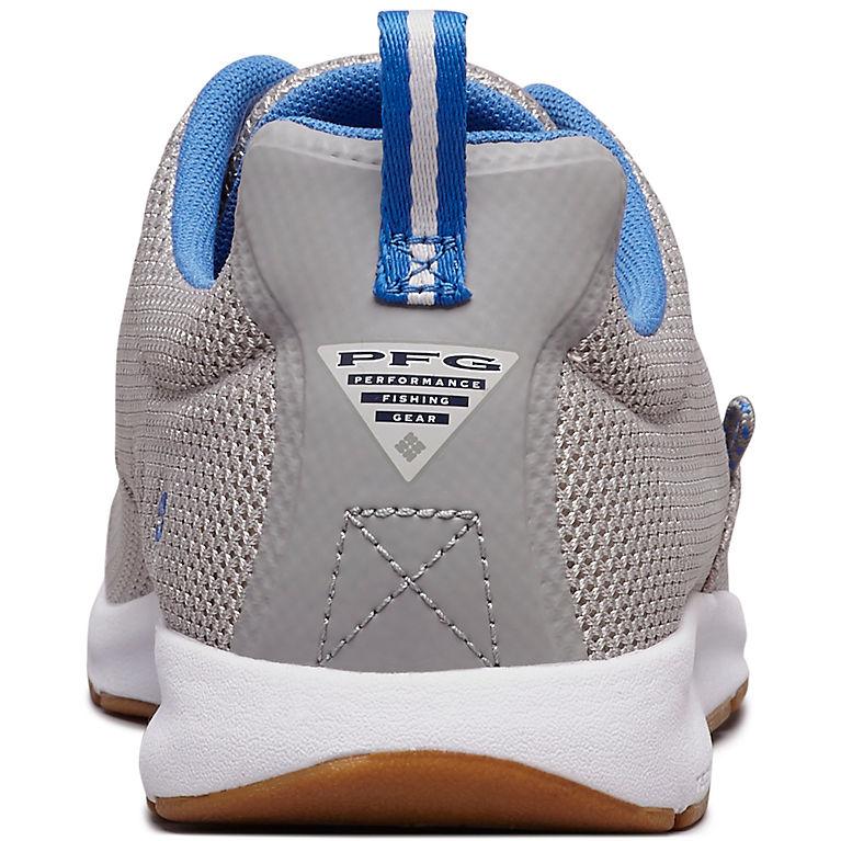 22942e5abadf5 Men's Delray™ CVO PFG Shoe