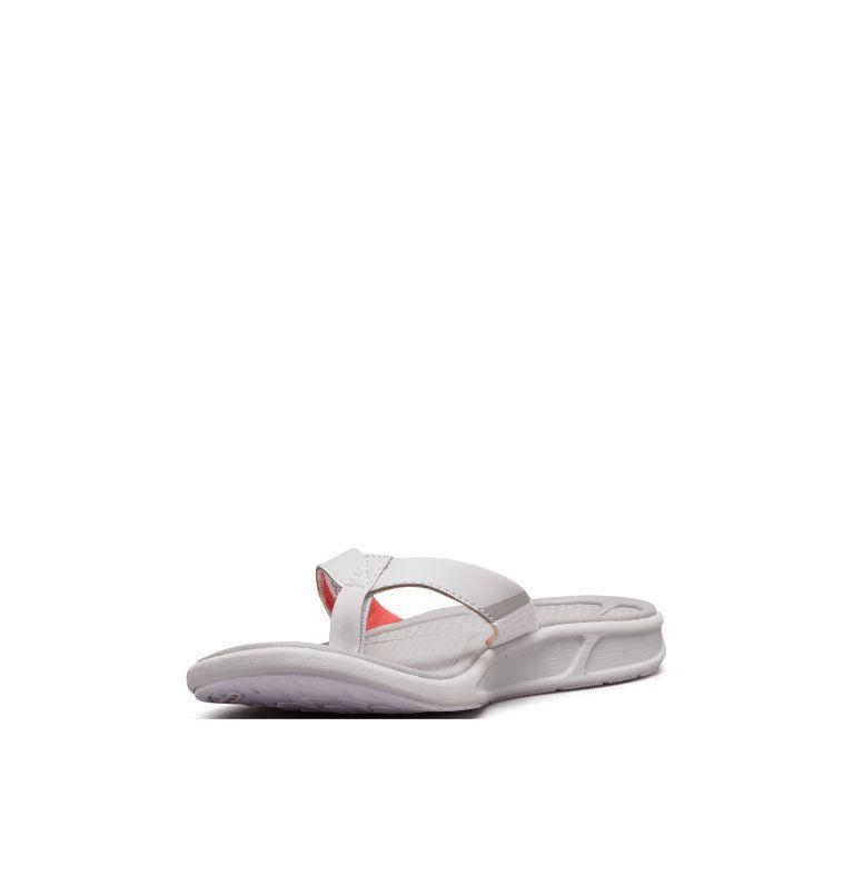 Women's Rostra™ PFG Flip Sandal Women's Rostra™ PFG Flip Sandal