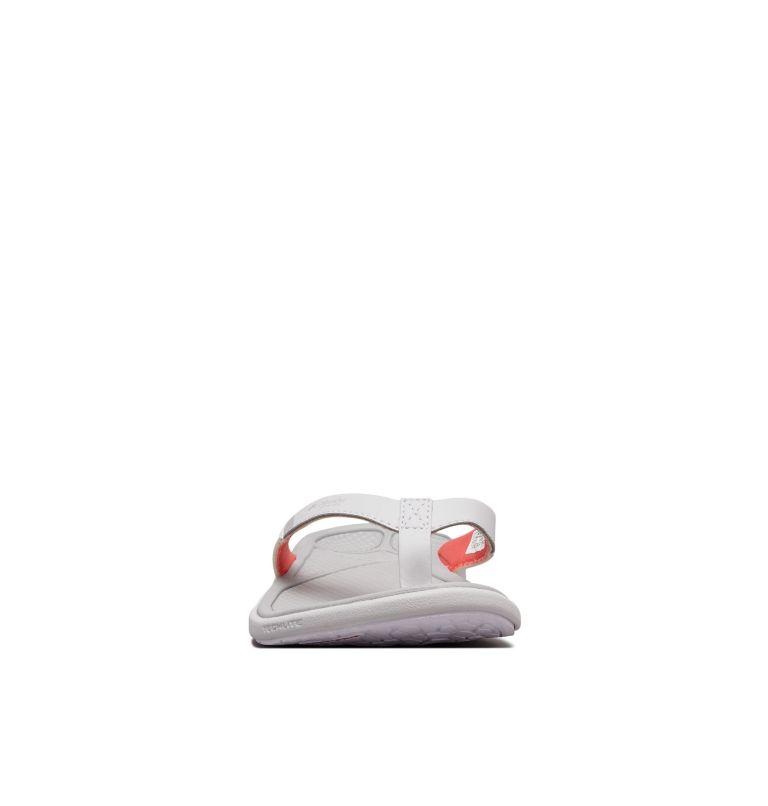 Women's Rostra™ PFG Flip Sandal Women's Rostra™ PFG Flip Sandal, toe