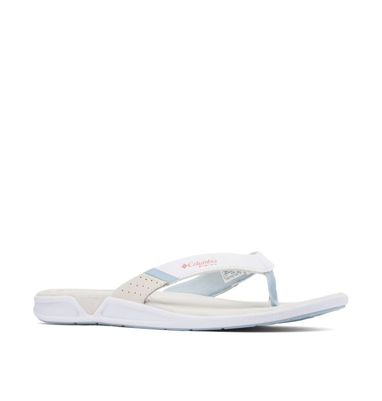 Women's Rostra™ PFG Sandal Women's Rostra™ PFG Sandal, 3/4 front