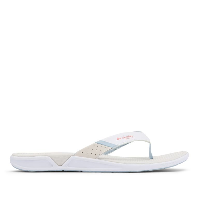 Women's Rostra™ PFG Sandal Women's Rostra™ PFG Sandal, front