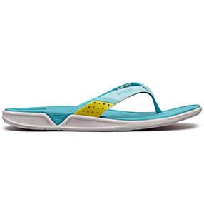 Women's Rostra™ PFG Flip Sandal