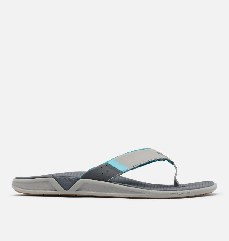 Men's Rostra™ PFG Sandal Men's Rostra™ PFG Sandal, front