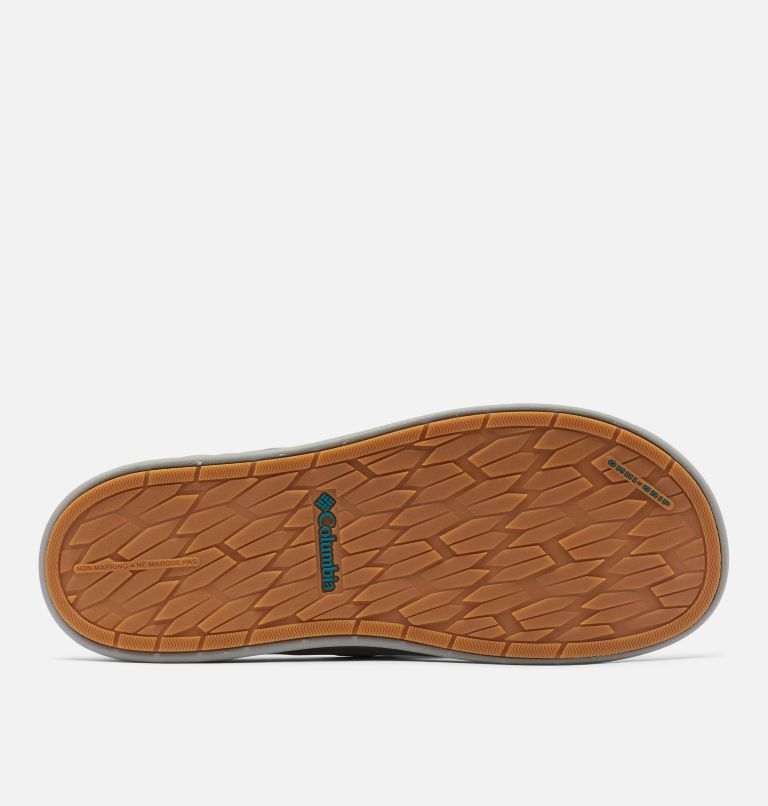 Men's Rostra™ PFG Sandal Men's Rostra™ PFG Sandal