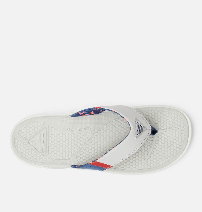 Men's Rostra™ PFG Sandal Men's Rostra™ PFG Sandal, top