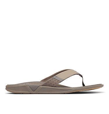Men's Rostra™ PFG Flip Sandal ROSTRA™ PFG | 267 | 10, Mud, Wet Sand, front