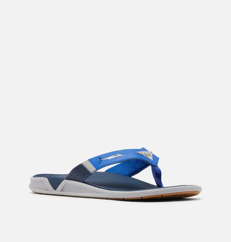 Men's Fish Flip™ PFG Sandal Men's Fish Flip™ PFG Sandal, 3/4 front