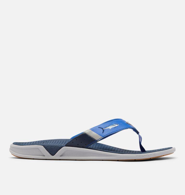 Men's Fish Flip™ PFG Sandal Men's Fish Flip™ PFG Sandal, front