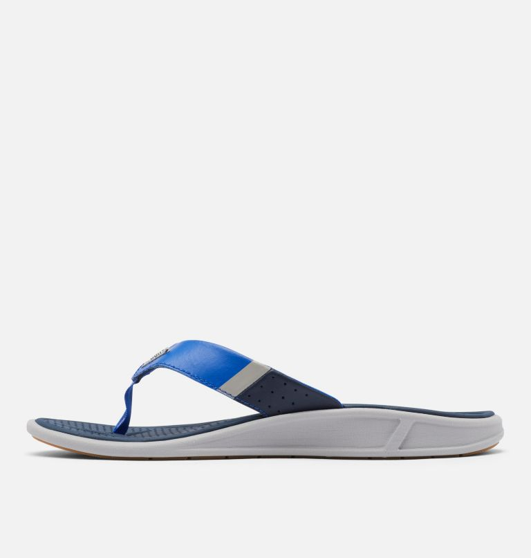 Men's Fish Flip™ PFG Sandal Men's Fish Flip™ PFG Sandal, medial