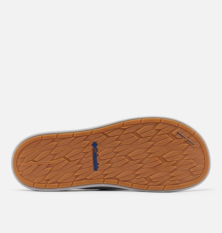 Men's Fish Flip™ PFG Sandal Men's Fish Flip™ PFG Sandal