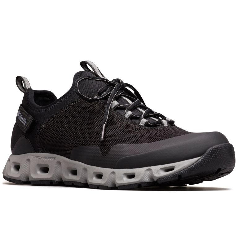 Scarpa multisport HIGH ROCK™ da uomo Scarpa multisport HIGH ROCK™ da uomo, 3/4 front
