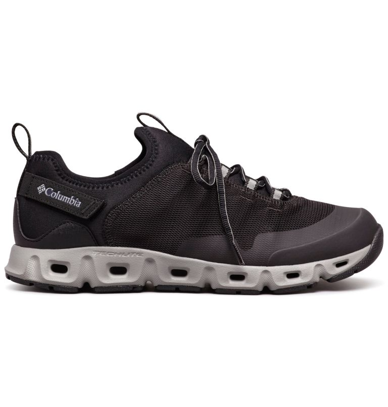 Scarpa multisport HIGH ROCK™ da uomo Scarpa multisport HIGH ROCK™ da uomo, front