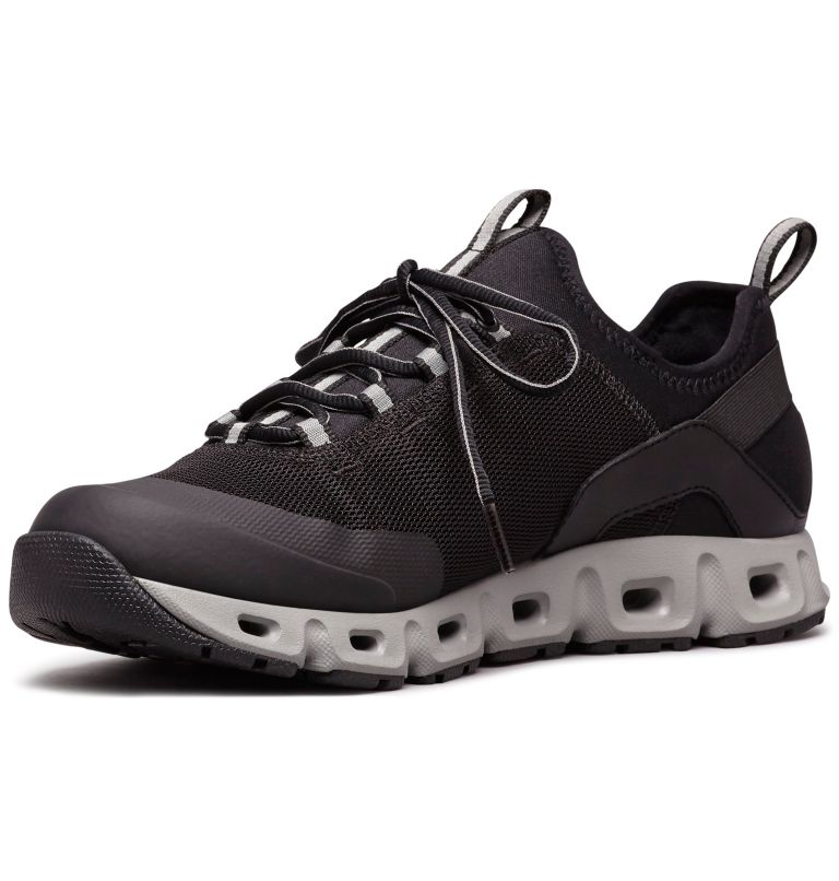 Scarpa multisport HIGH ROCK™ da uomo Scarpa multisport HIGH ROCK™ da uomo
