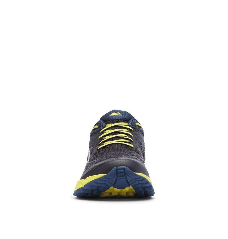 Men's Caldorado™ III Trail Running Shoe Men's Caldorado™ III Trail Running Shoe, toe