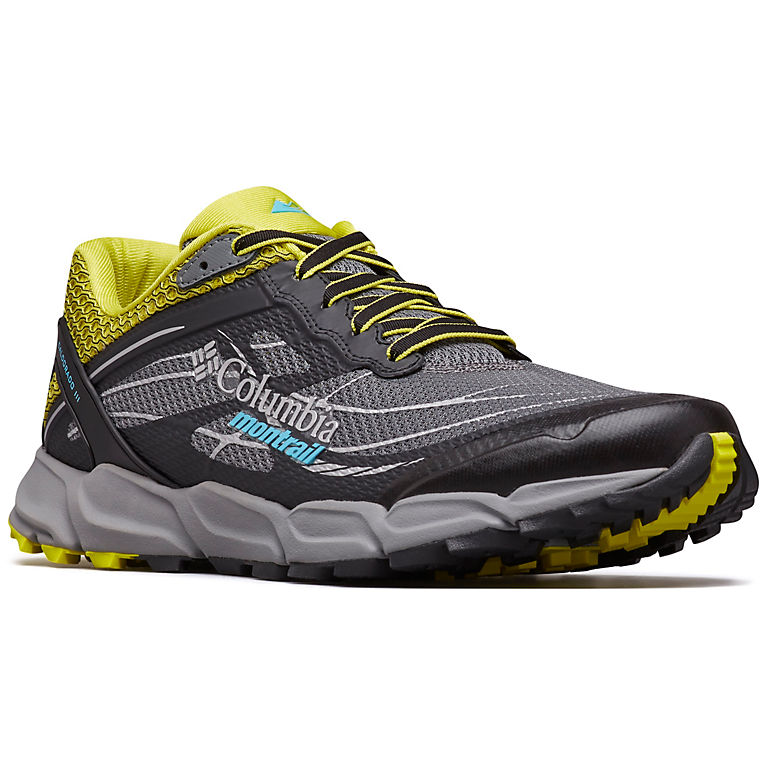Chaussure de course sur sentier Caldorado™ III pour homme