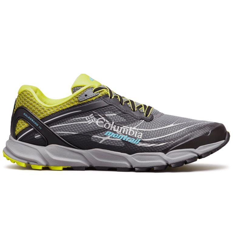 Men's Caldorado™ III Trail Running Shoe Men's Caldorado™ III Trail Running Shoe, front