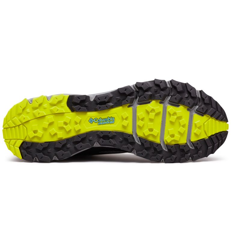 Men's Caldorado™ III Trail Running Shoe Men's Caldorado™ III Trail Running Shoe