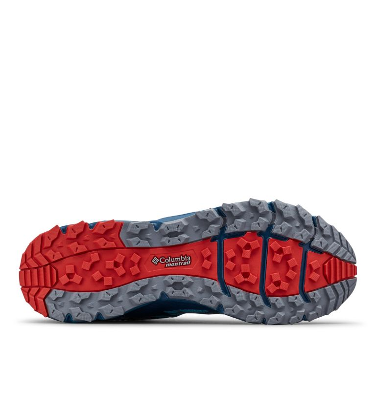 Men's Caldorado™ III Trail Running Shoe Men's Caldorado™ III Trail Running Shoe