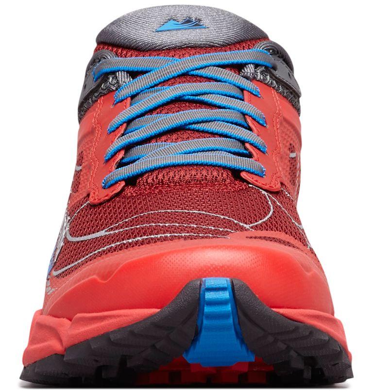 Scarpe da trail Caldorado™ III da uomo Scarpe da trail Caldorado™ III da uomo, toe