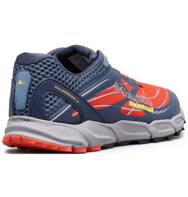 Chaussures De Trail Running Caldorado™ III Homme Chaussures De Trail Running Caldorado™ III Homme, 3/4 back