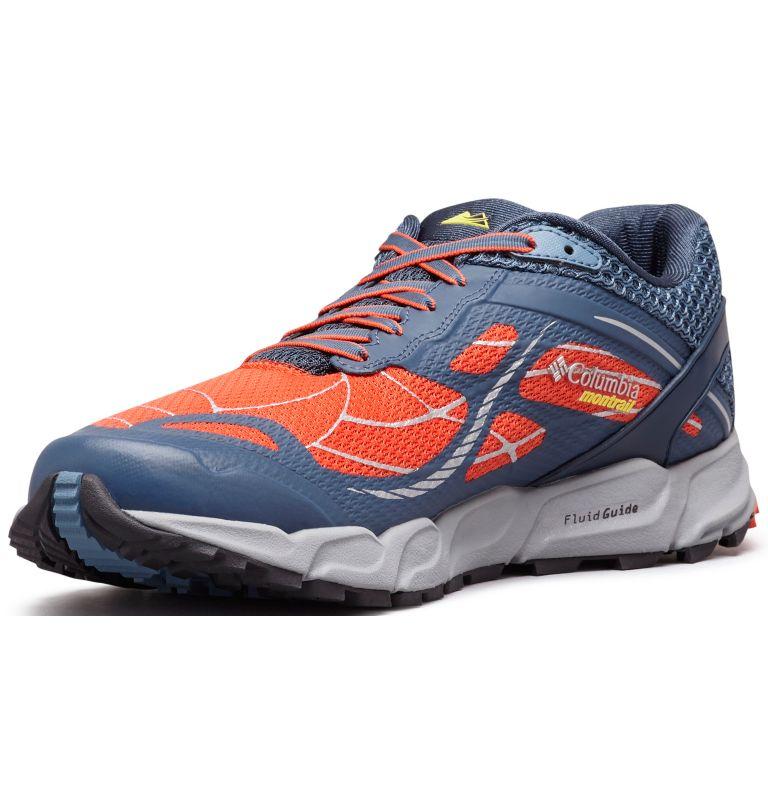Chaussures De Trail Running Caldorado™ III Homme Chaussures De Trail Running Caldorado™ III Homme