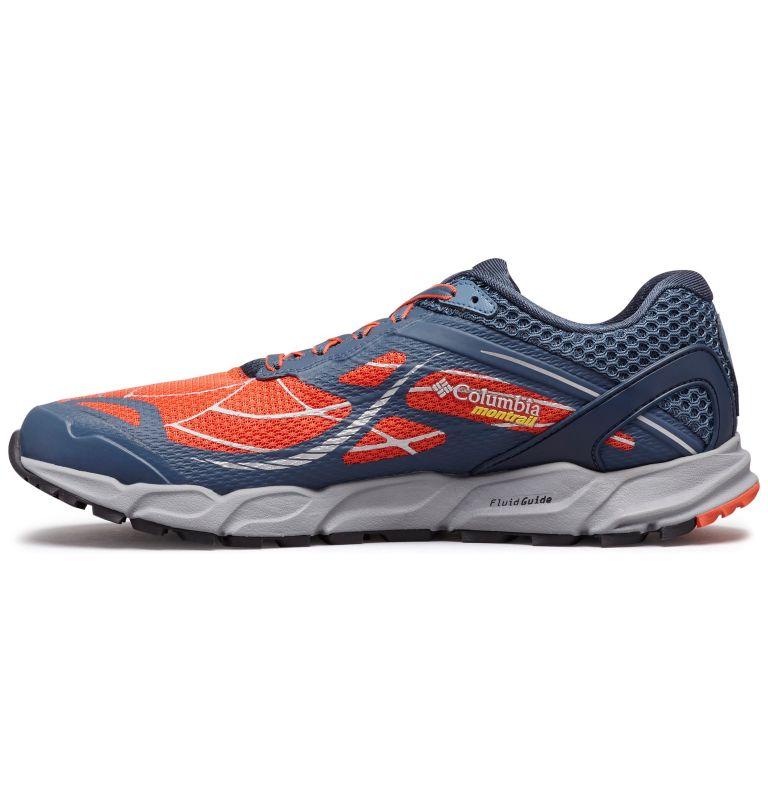 Chaussures De Trail Running Caldorado™ III Homme Chaussures De Trail Running Caldorado™ III Homme, medial