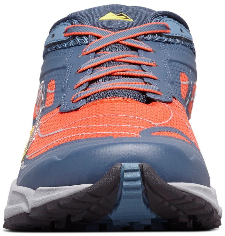 Chaussures De Trail Running Caldorado™ III Homme Chaussures De Trail Running Caldorado™ III Homme, toe