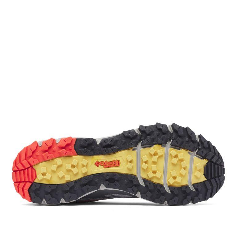 Caldorado™ III Trailschuh für Damen Caldorado™ III Trailschuh für Damen