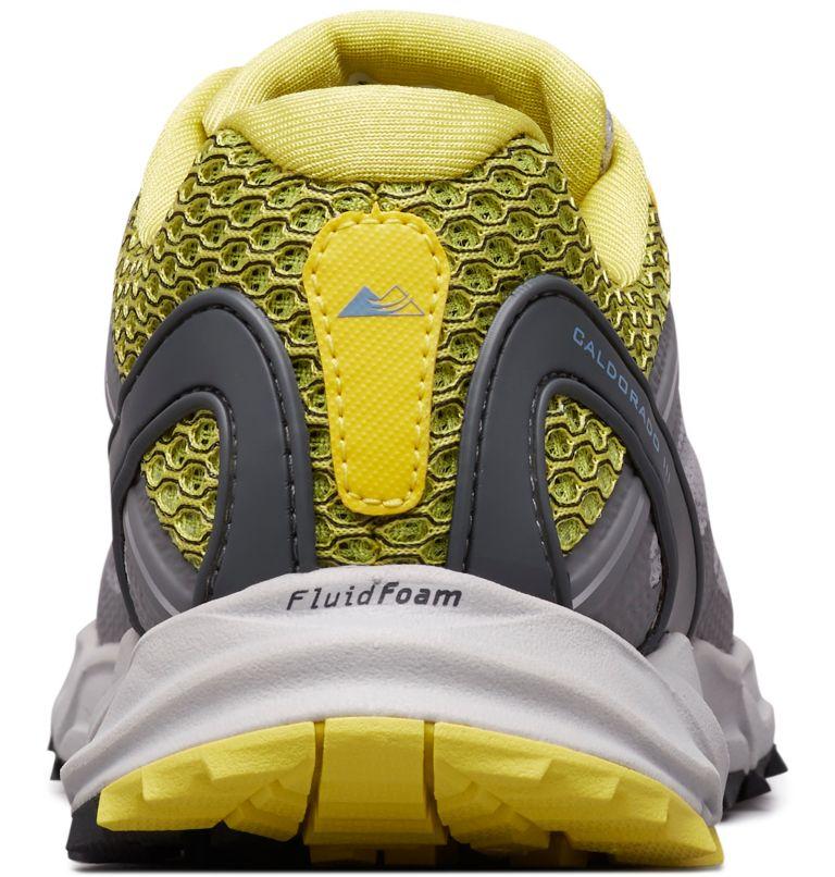Scarpe da trail Caldorado™ III da donna Scarpe da trail Caldorado™ III da donna, back