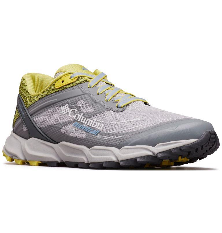 Scarpe da trail Caldorado™ III da donna Scarpe da trail Caldorado™ III da donna, 3/4 front