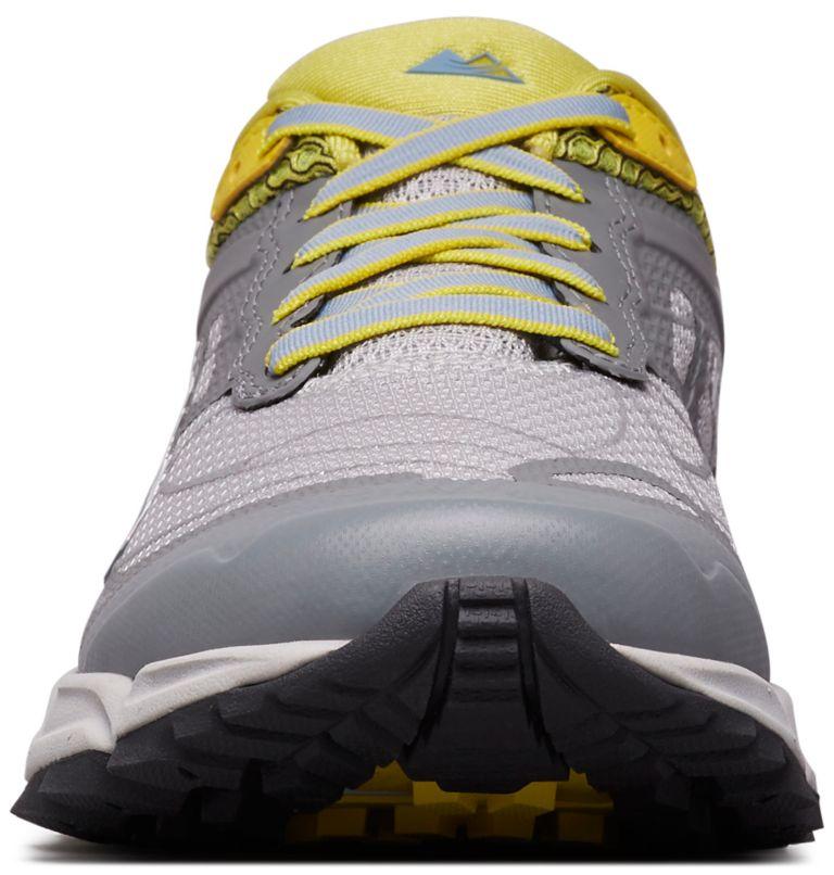 Scarpe da trail Caldorado™ III da donna Scarpe da trail Caldorado™ III da donna, toe