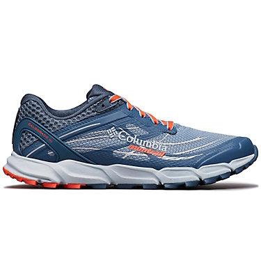 Zapato trail Caldorado™III para mujer , front