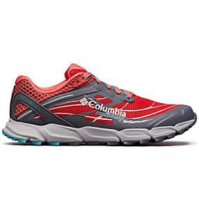 Women's Caldorado™ III Trail Running Shoe