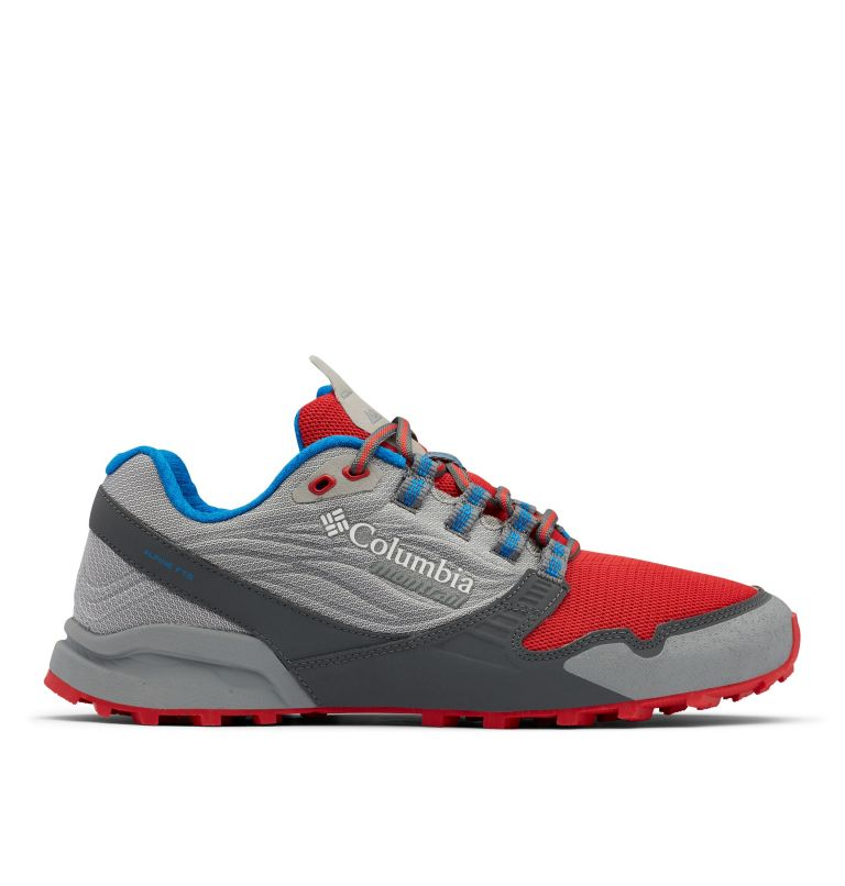 Chaussures de Trail Alpine FTG (Feel The Ground) Homme Chaussures de Trail Alpine FTG (Feel The Ground) Homme, front