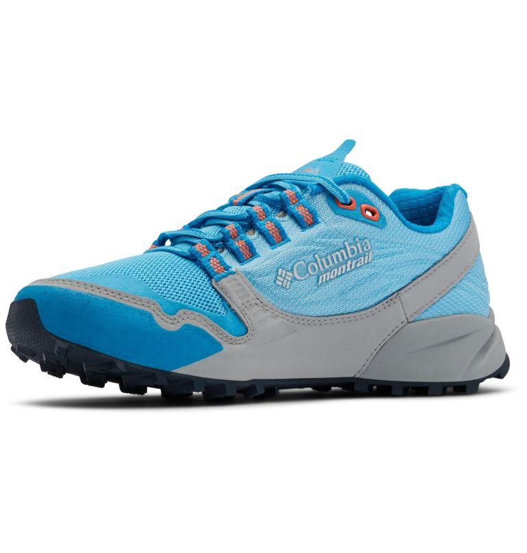 Chaussures de Trail Alpine FTG (Feel The Ground) Femme Chaussures de Trail Alpine FTG (Feel The Ground) Femme