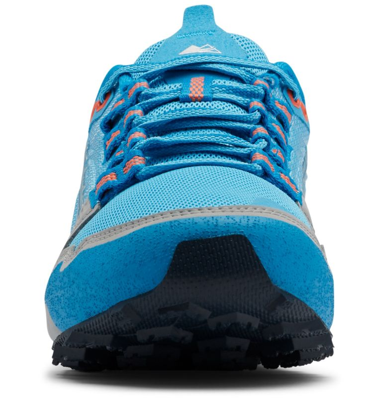 Chaussures de Trail Alpine FTG (Feel The Ground) Femme Chaussures de Trail Alpine FTG (Feel The Ground) Femme, toe