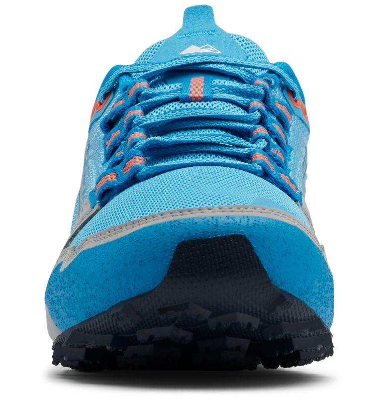 Chaussures de Trail Alpine FTG (Feel The Ground) Femme Chaussures de Trail Alpine FTG (Feel The Ground) Femme, toe