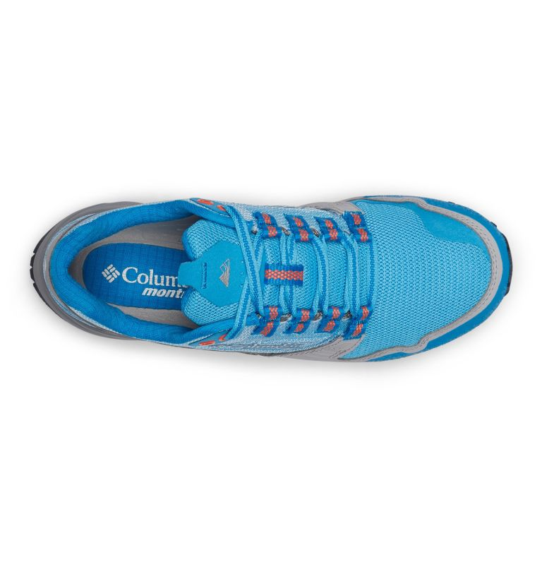Chaussures de Trail Alpine FTG (Feel The Ground) Femme Chaussures de Trail Alpine FTG (Feel The Ground) Femme, top