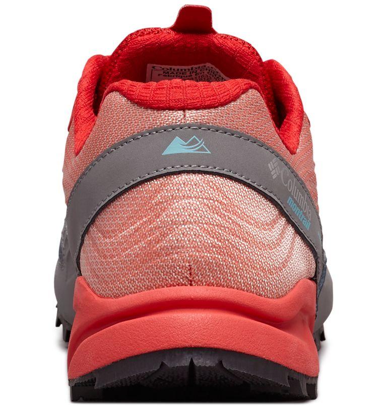 Chaussures de Trail Alpine FTG (Feel The Ground) Femme Chaussures de Trail Alpine FTG (Feel The Ground) Femme, back