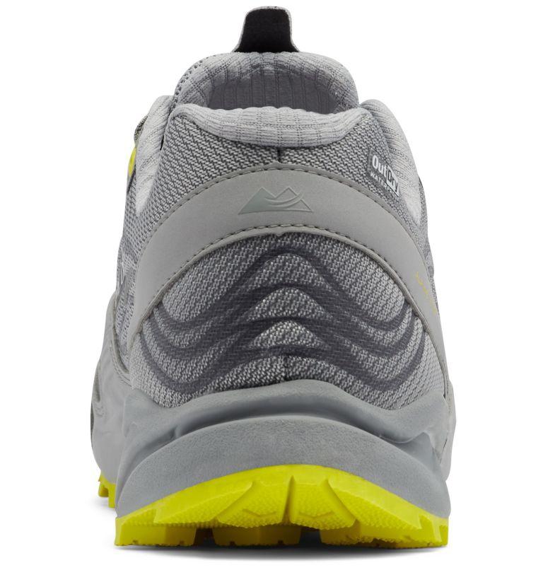 Men's Alpine FTG (Feel The Ground) OutDry™ Trail Running Shoe Men's Alpine FTG (Feel The Ground) OutDry™ Trail Running Shoe, back