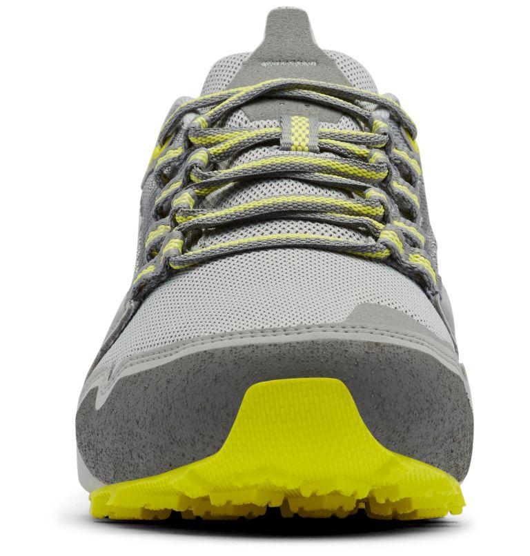 Men's Alpine FTG (Feel The Ground) OutDry™ Trail Running Shoe Men's Alpine FTG (Feel The Ground) OutDry™ Trail Running Shoe, toe