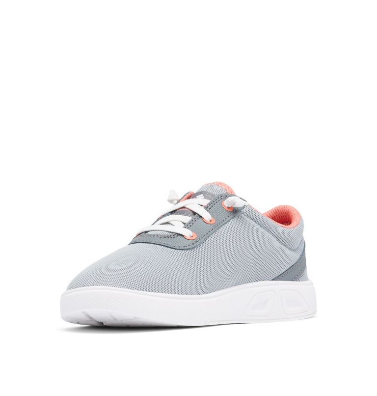 Spinner™ Schuh für Kinder Spinner™ Schuh für Kinder