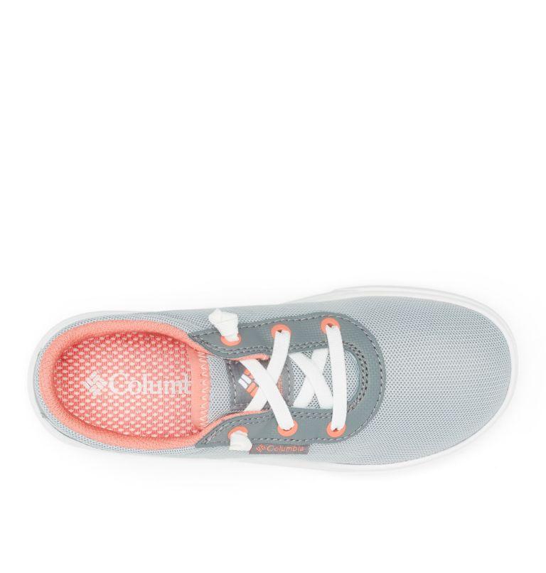 Spinner™ Schuh für Kinder Spinner™ Schuh für Kinder, top