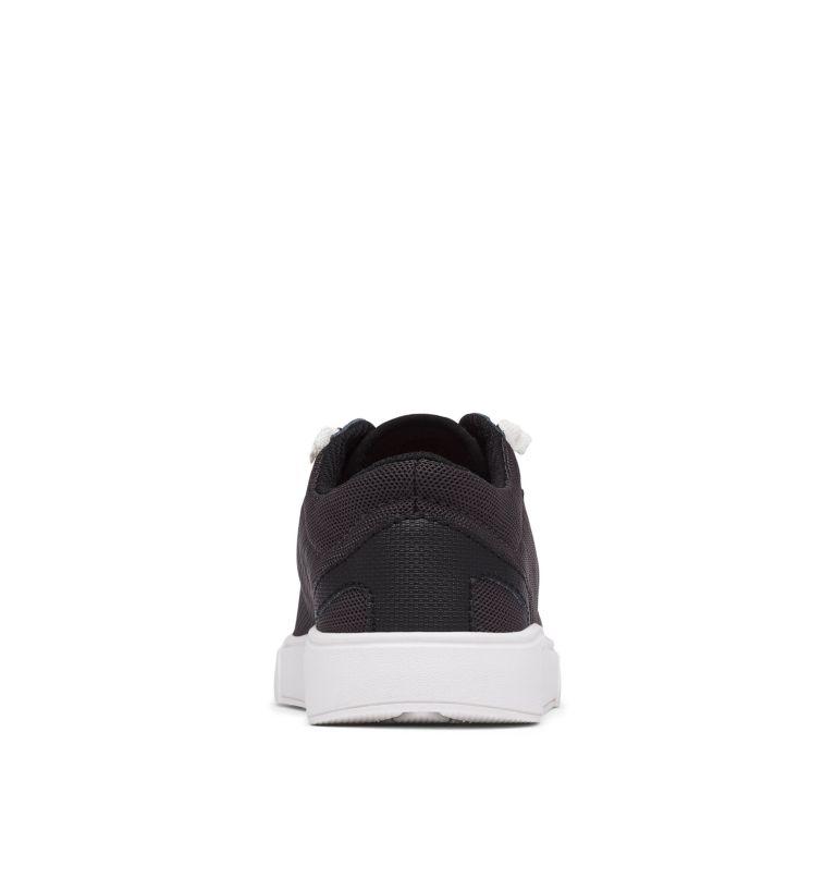 Chaussures Spinner™ Junior Chaussures Spinner™ Junior, back