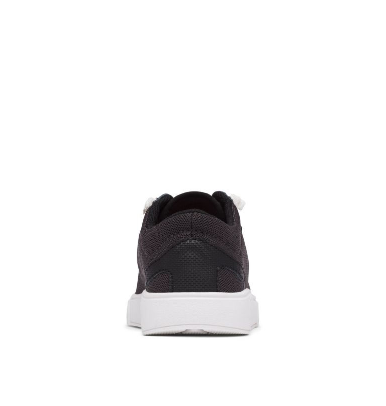 Youth Spinner™ Shoe Youth Spinner™ Shoe, back