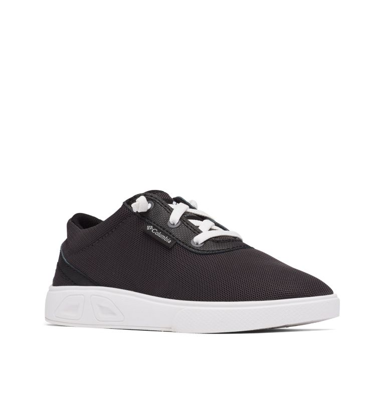 Youth Spinner™ Shoe Youth Spinner™ Shoe, 3/4 front