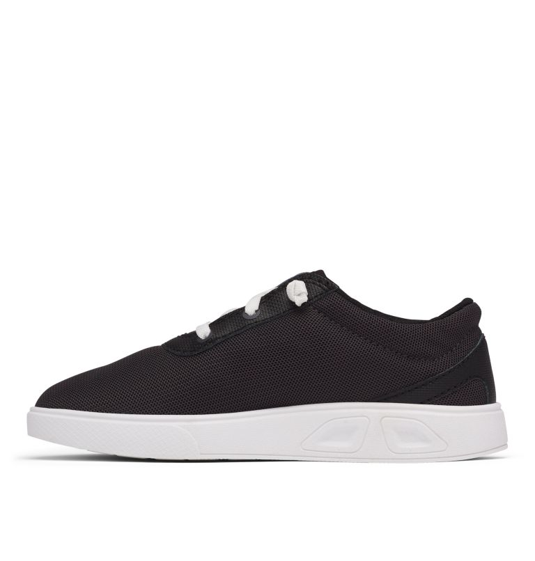 Youth Spinner™ Shoe Youth Spinner™ Shoe, medial