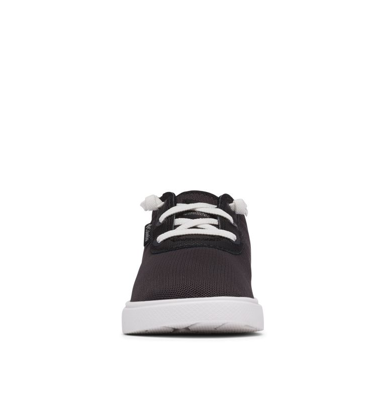 Youth Spinner™ Shoe Youth Spinner™ Shoe, toe